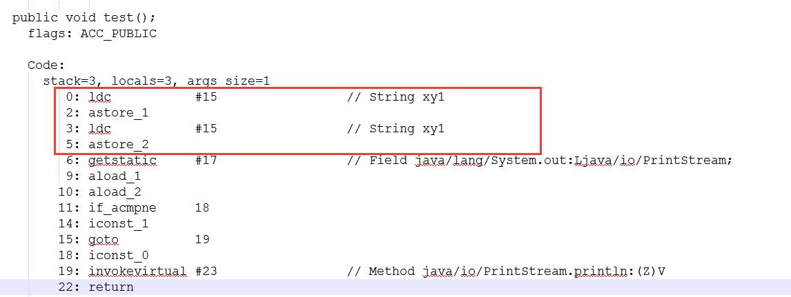 bytecode-20150705102150